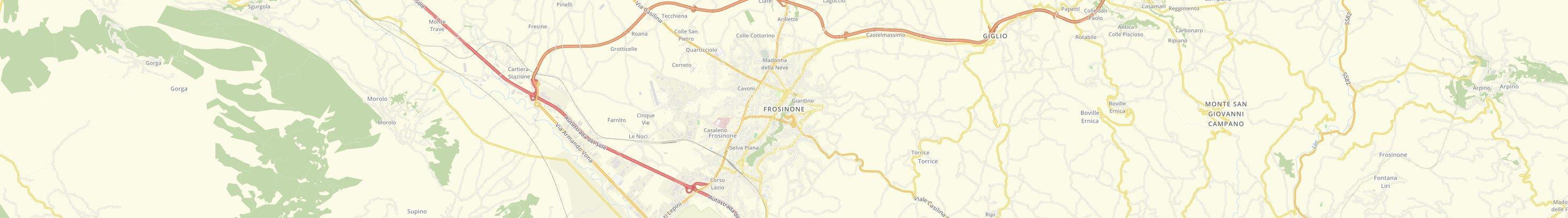 Impresa In Un Giorno Frosinone suap di frosinone - impresainungiorno.gov.it